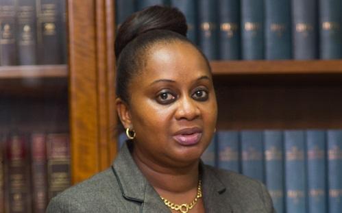 Jacqueline Kwenin1